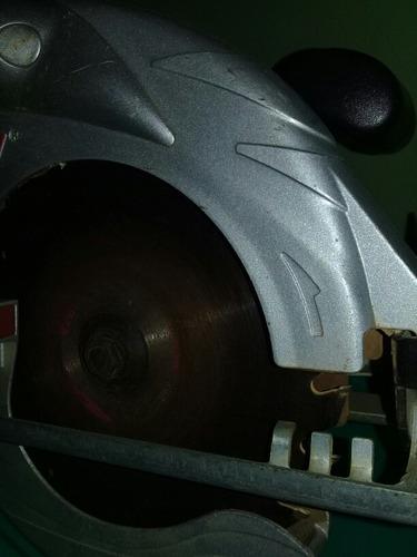 cortadora skilsaw 1400 w