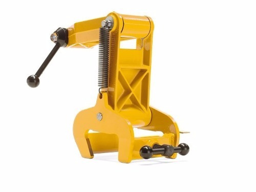 cortadora tronzadora de rail husqvarna k1260 7,8hp 118,8cc