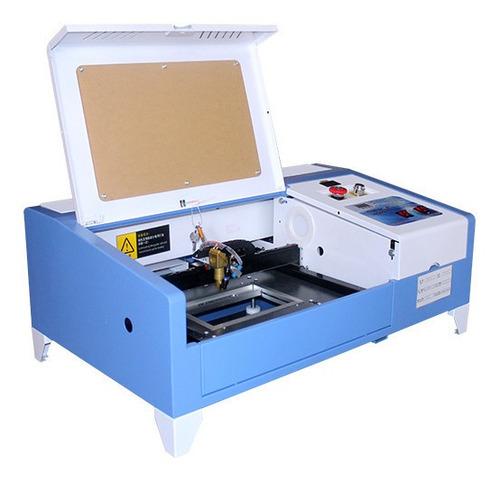 cortadoras laser 30x20 con apertura frontal