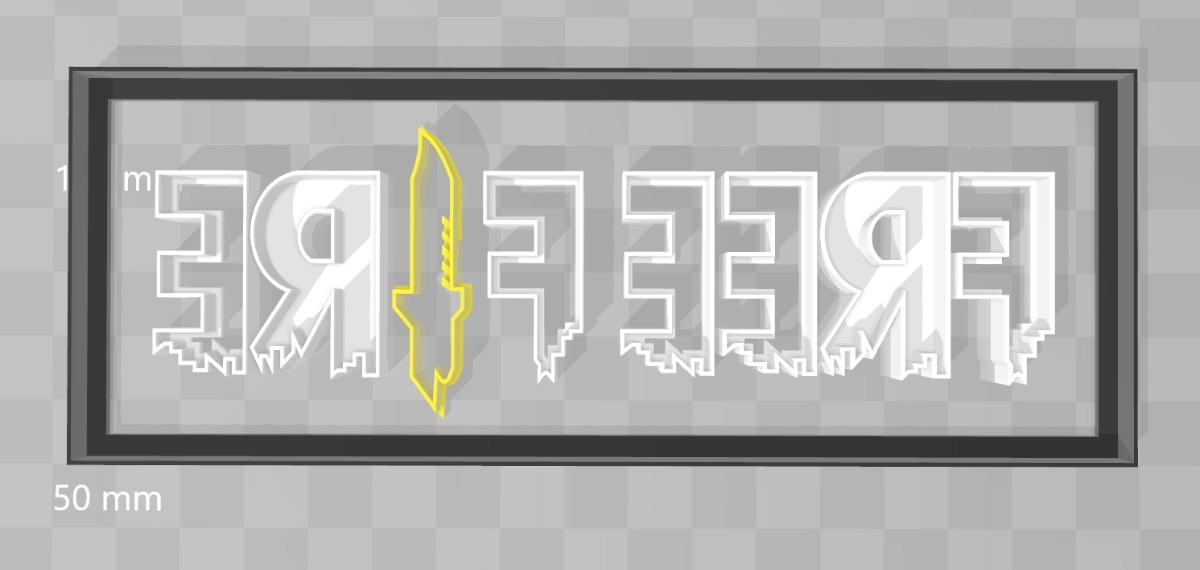 55 Gambar Desain Logo Free Fire Gratis Terbaru Download Gratis