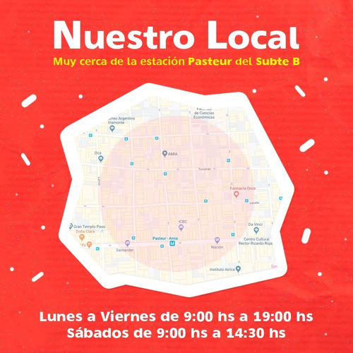 cortantes geométricos hexagonal tortas la botica - ciudad co