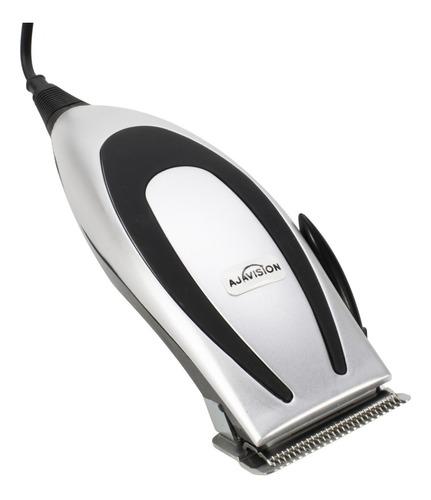 cortapelo maquina cortadora cortar pelo corte cabello regula
