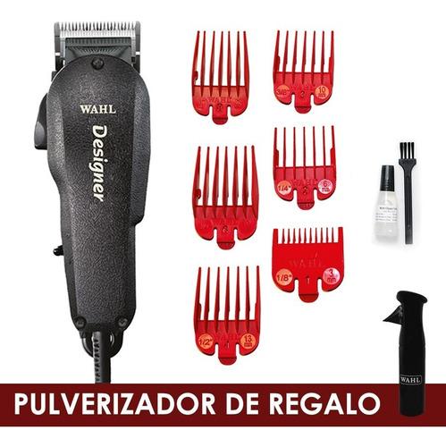 cortapelo wahl designer - tienda oficial