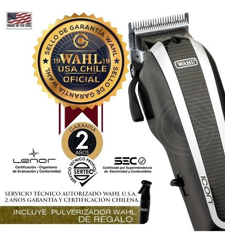 cortapelo wahl icon - tienda oficial