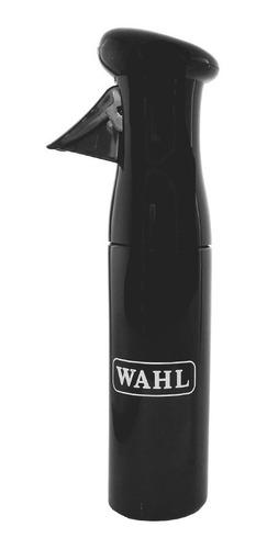 cortapelo wahl senior cordless - tienda oficial
