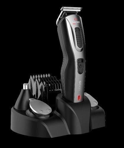 cortapelos gama clipper gc625 2 años garantia r3514