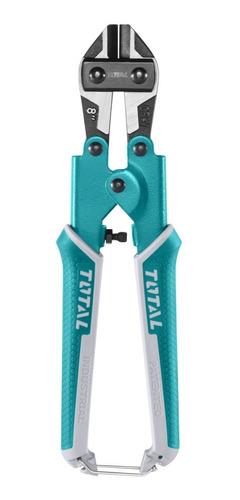 cortaperno 200mm industrial total tht11386 mafacha