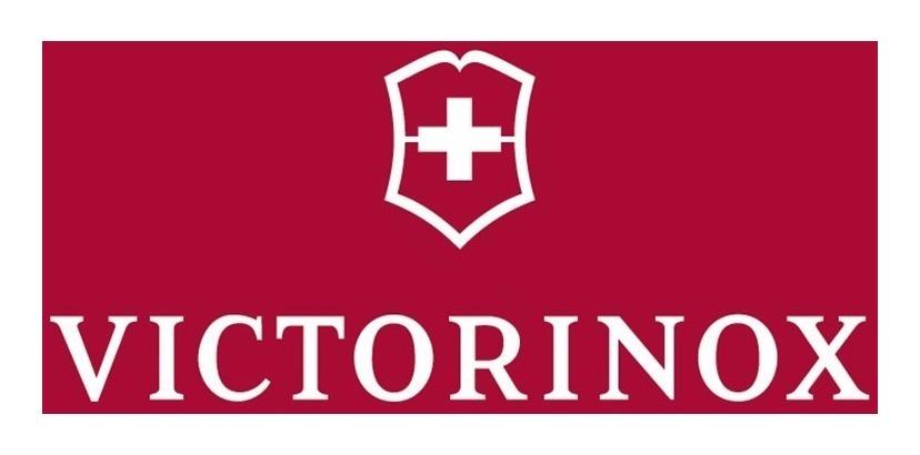 Victorinox 09723.C Navaja