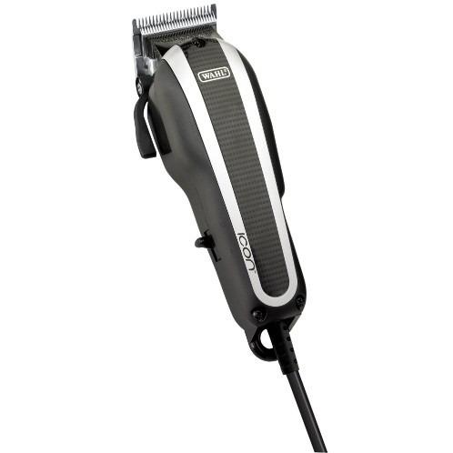 3fe388102 cortar cabelo maquina · maquina de cortar cabelo wahl icon v9000 - 110  volts. Carregando zoom.