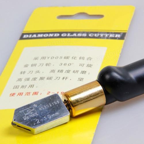 cortavidrios original bosi envio gratis cortador para vidrio