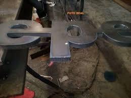 corte de acero plasma y oxicorte cnc