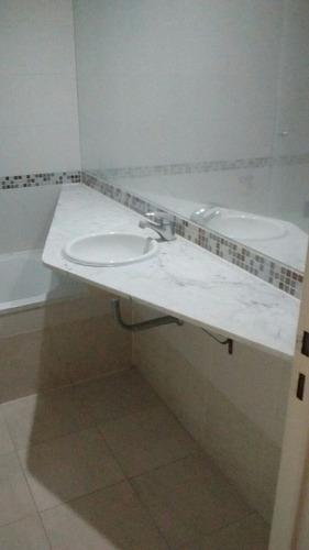 corte de mármol a domicilio, restauración, pulidos, arreglos