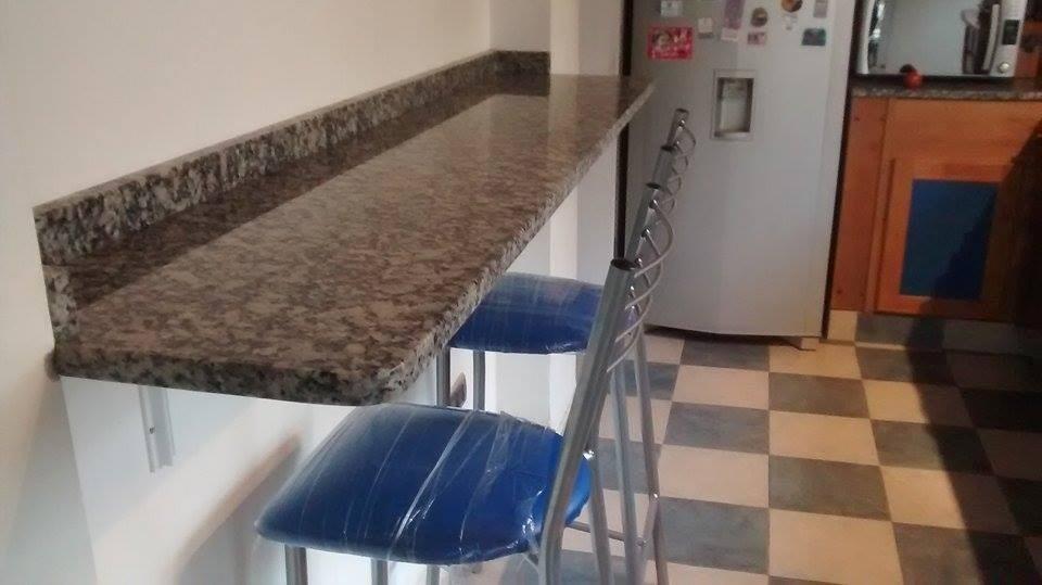 Corte de marmol y granito a domicilio pegado de bachas - Como colocar marmol ...