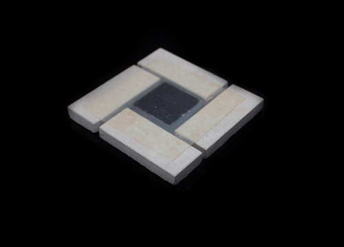 corte de porcelanatos, cerámicas, zócalos