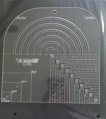 corte e gravação a laser de acrilico tecido mdf xps