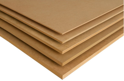 corte | estantes | tablas de mdf natural 3mm #plakards