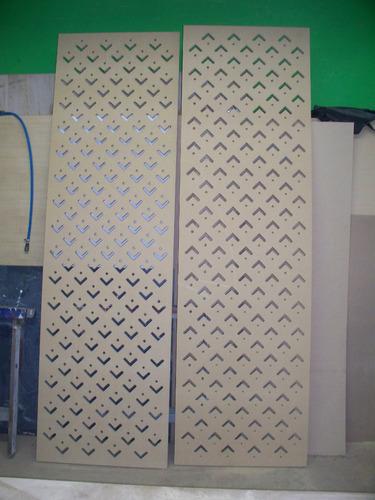 corte grabado laser