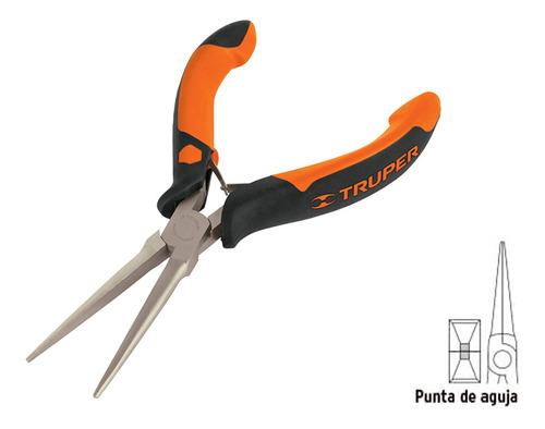 corte herramientas pinza