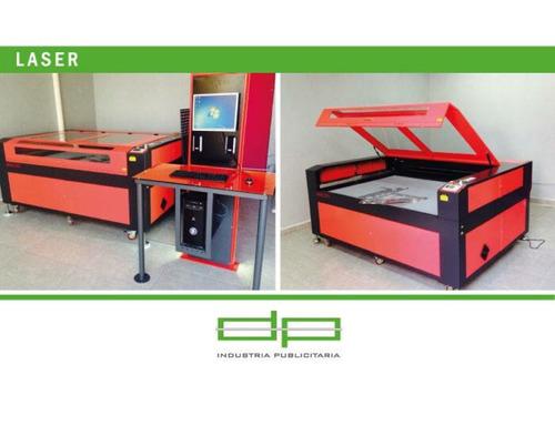 corte laser acrilico corte laser mdf grabados laser grabado