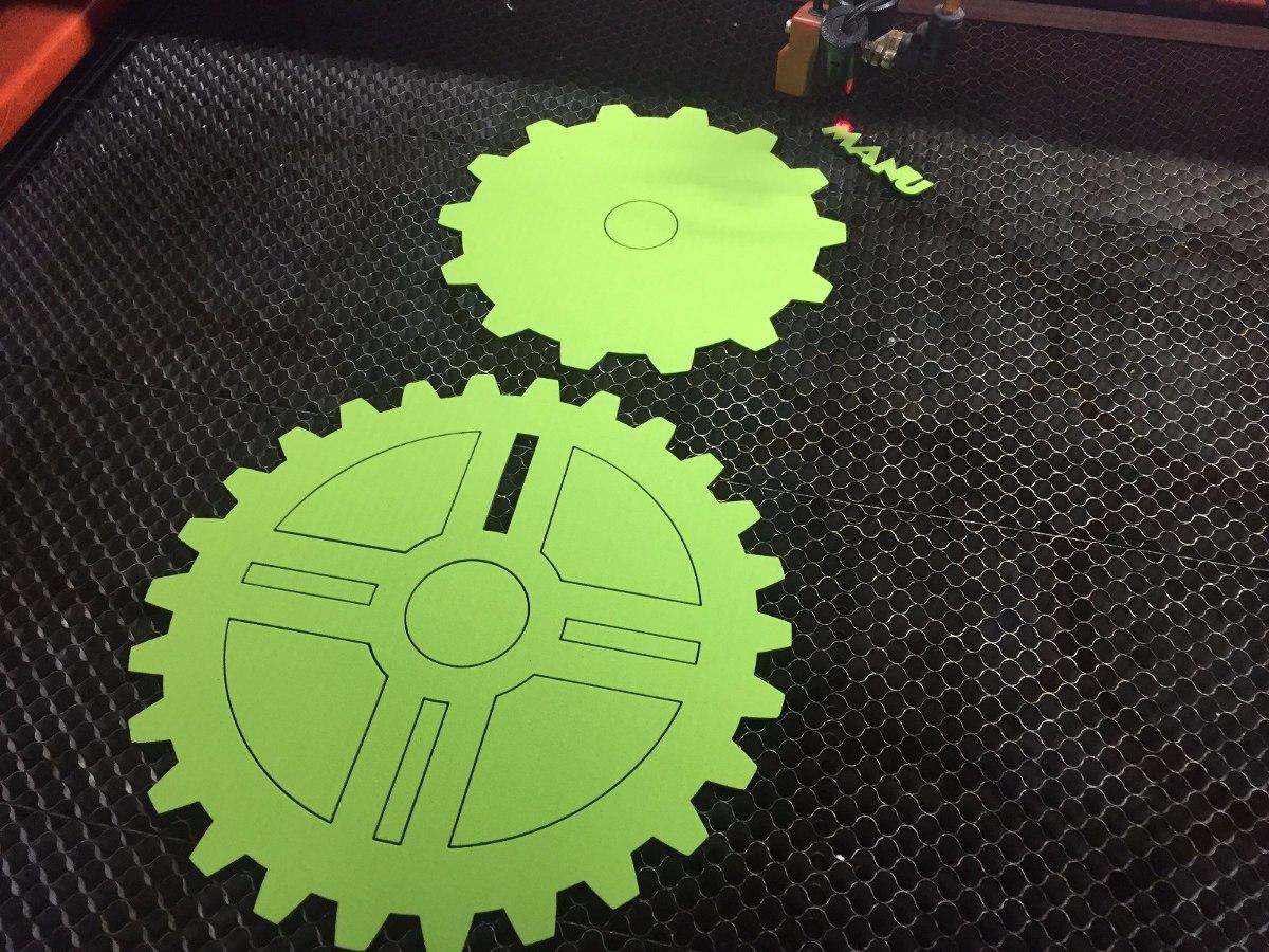 25c3042c632 corte laser goma eva - fibrofacil - souvenir souvenirs. Cargando zoom.