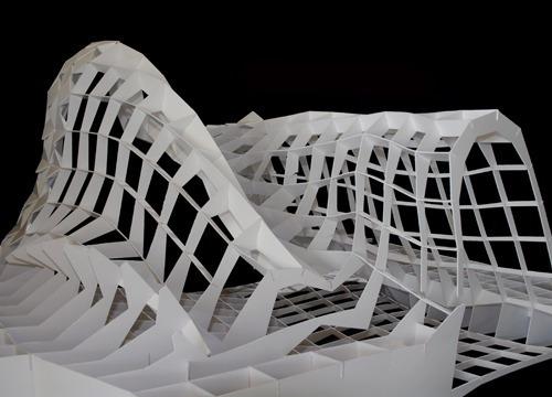 corte láser para arquitecto,diseñadores y maquetistas
