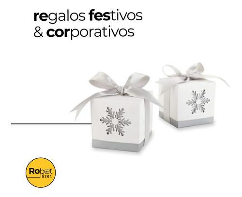corte láser y grabado, regalos personalizados, corporativos