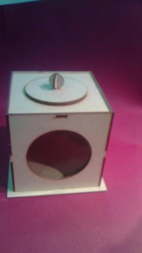 corte por láser (mdf, acrilico, cartón, eva, papeles)