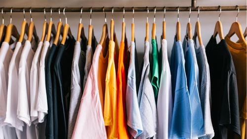 corte y confeccion de ropa. niños, adultos, hombre y mujer.