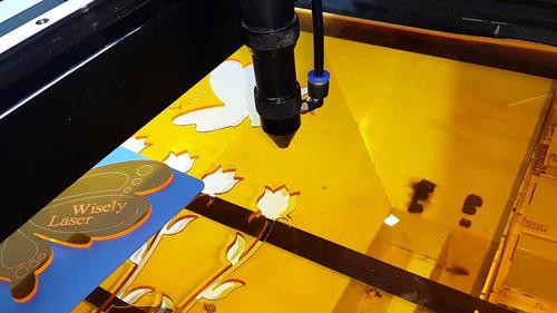 corte y grabado laser acrilico y mdf