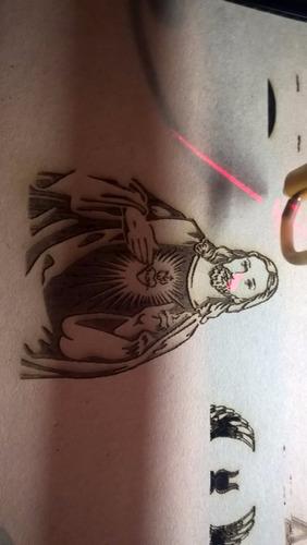 corte y grabado laser, cnc,adornos,acrilico.madera,regalos