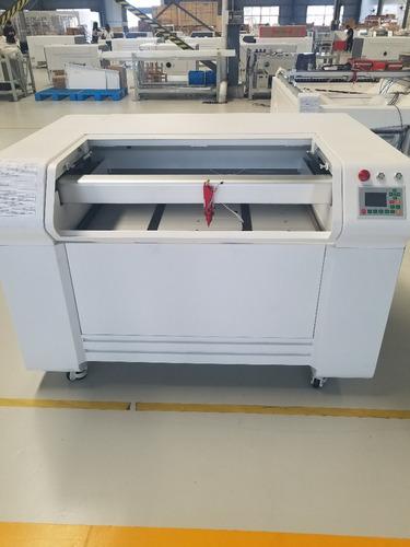 corte y grabado laser en acero inoxidable mdf acrilico papel