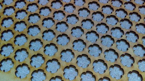 corte y grabado laser en madera,papel,carton,tela y corcho