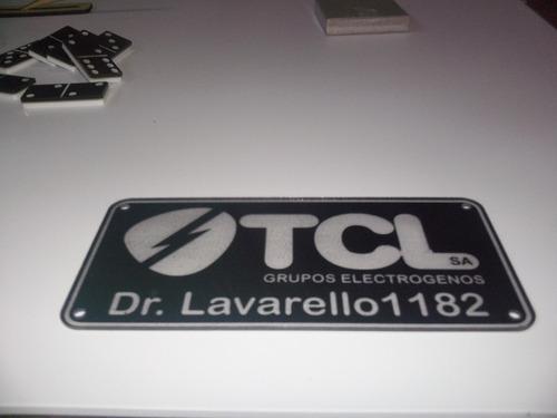 corte y grabado - laser y router cnc