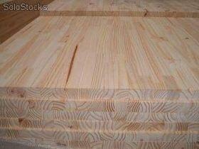 cortes de madera estantes listones maderera carpinteria