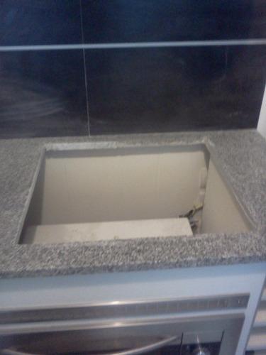 cortes de mármol en domicilio / trabajos en gral.