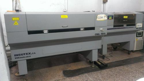 cortes y grabados a laser