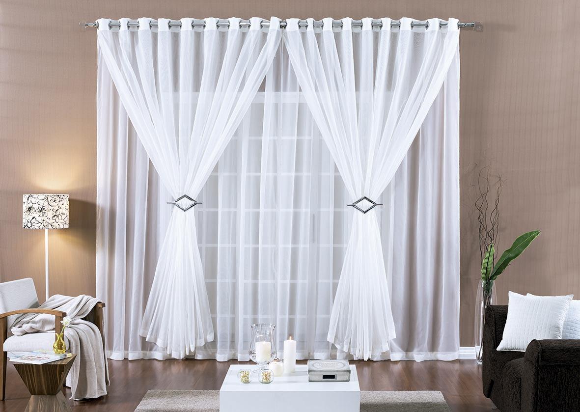 cortina 4
