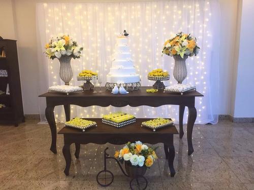cortina 500 leds 110v casamento branco quente 2,80m x 2,50m