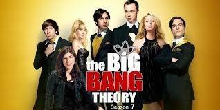 cortina baño big bang theory tabla periódica 100% poliéster