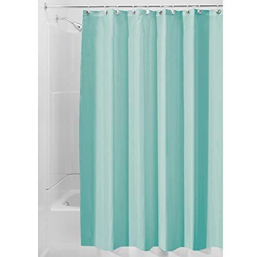 cortina baño cortina