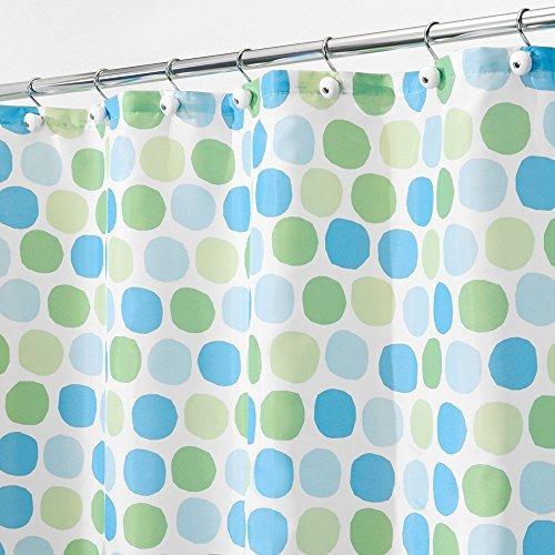 cortina baño cortina para