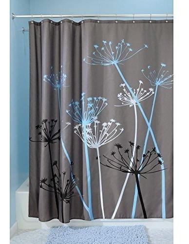 cortina baño cortinas para baño