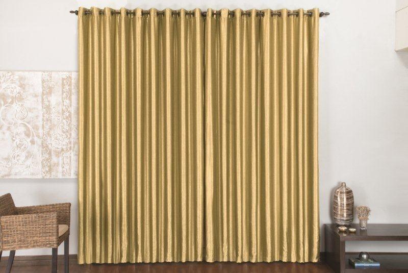 Resultado de imagem para tecido cetim cortina