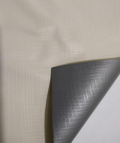 cortina blackout corta luz estampada 2,8 x 1,6 quarto sala