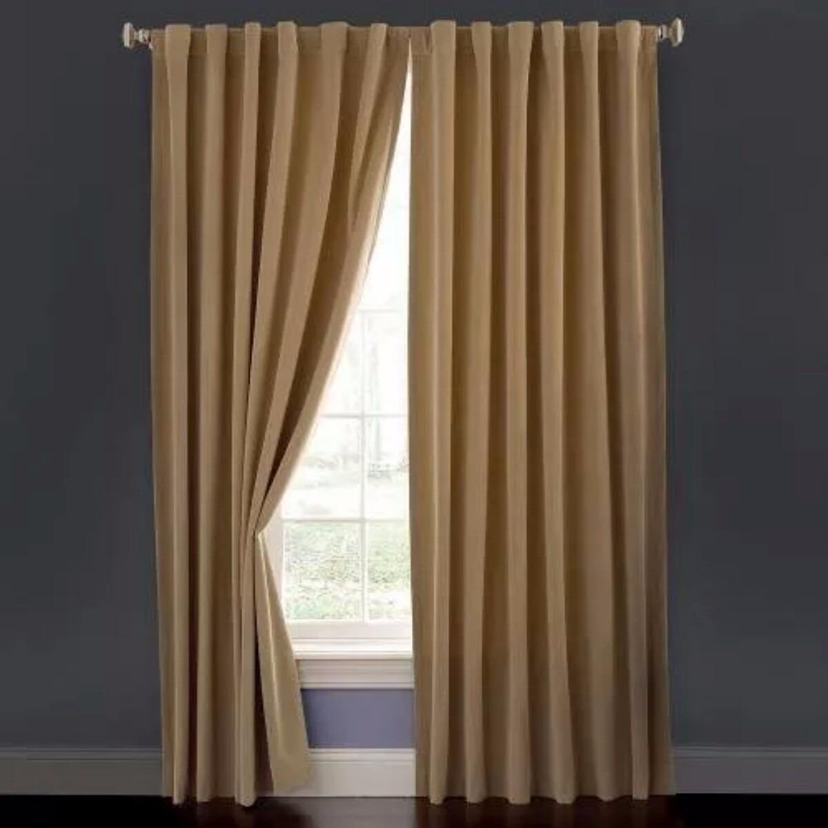 Image result for blackout textil