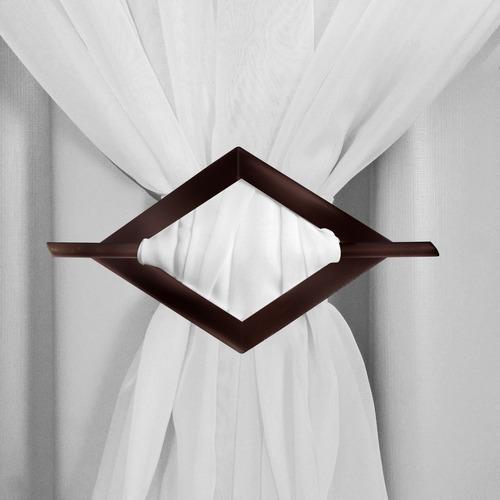 cortina corta luz blackout com voil 4,00mx2,80m várias cores