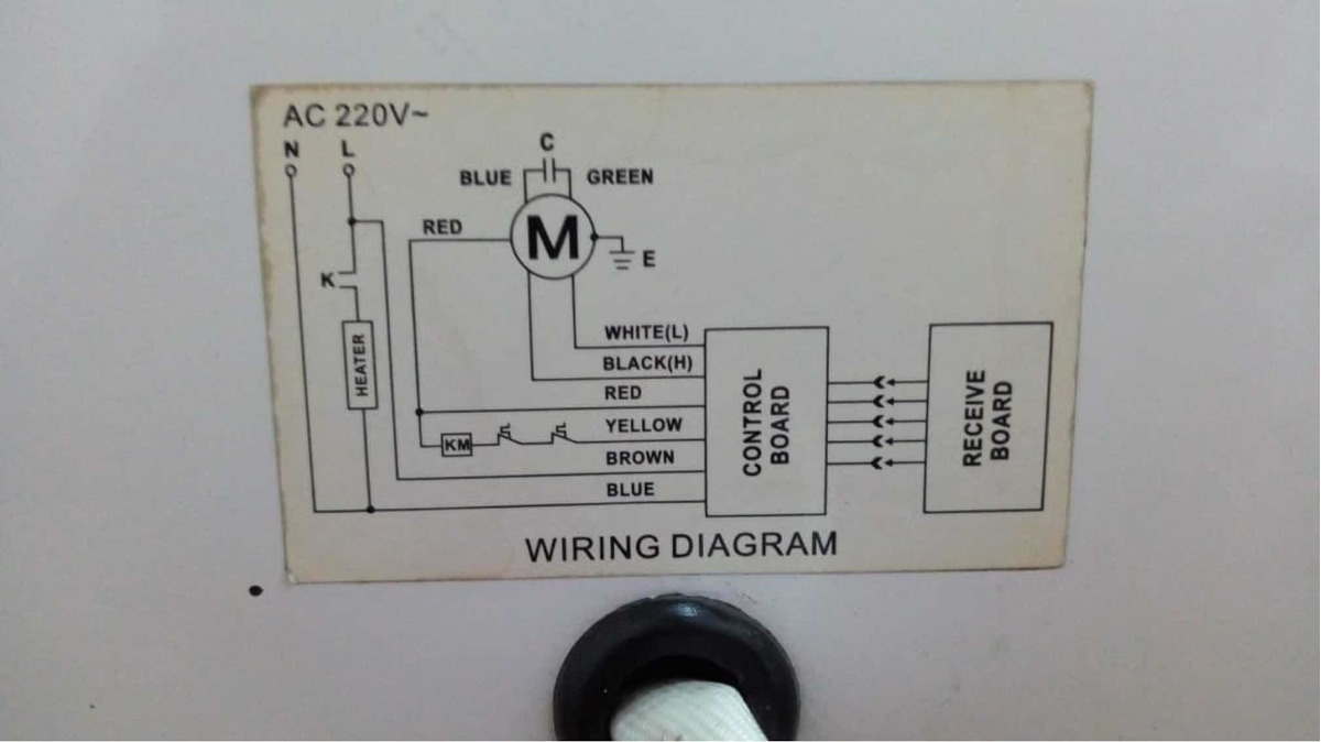 Cortina De Aire - Blue Star on blue star drawings, blue bird wiring diagrams, blue star service,