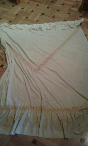 cortina de baño y portarollo