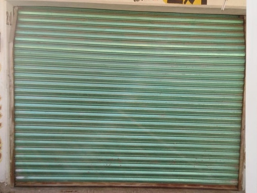cortina de cintro para local 2.85 m. ancho * 2.20 m. de alto