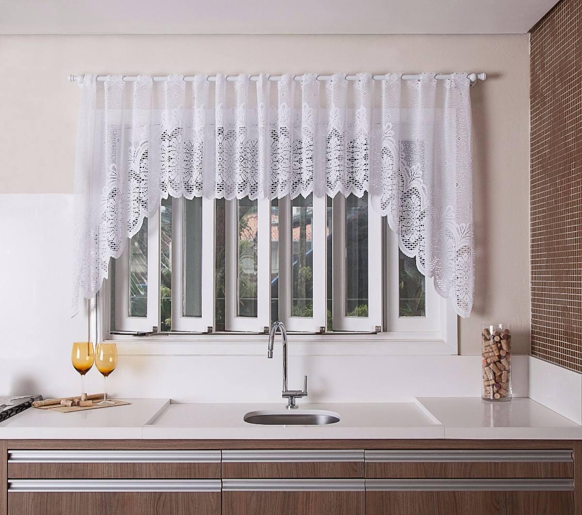 Cortinas para casa de campo cortinas para casa de campo d pintura al leo cortinas cortinas para - Cortinas para casa de campo ...